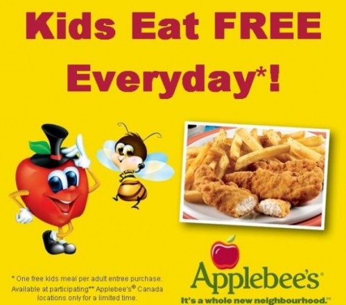 applebees-580x511