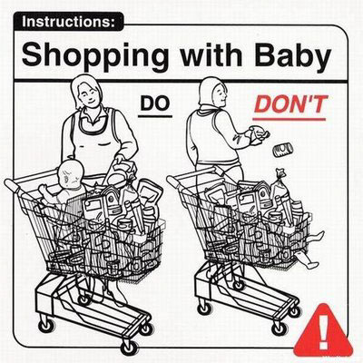 babyinstructions04