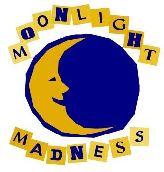 moonlightmadness1