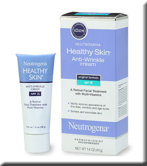 neutrogenahealthyskinantiwrinklecreamspf15_enlarge
