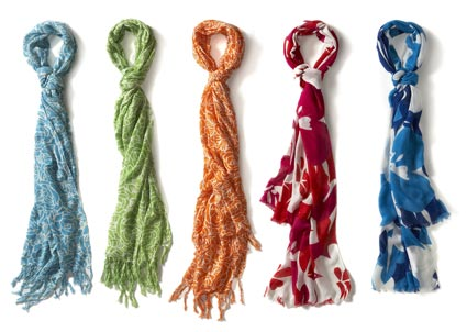 oldnacy-scarves
