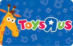 toys-r-us_lg