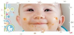 very-important-baby-program-300x143