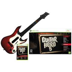 Best Guitar Hero : best buy canada guitar hero 5 bundle today only canadian freebies coupons deals bargains ~ Hamham.info Haus und Dekorationen