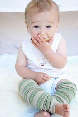 babyleggings canada