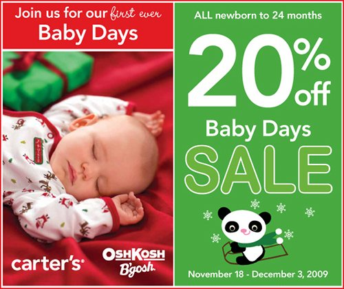 Browse the most popular Babies & Kids coupons, promo codes, and other free offers. Remember: Check Groupon First.