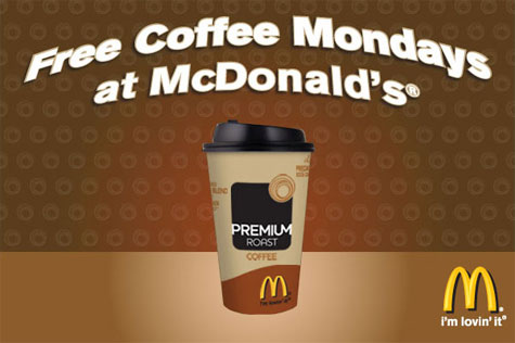 freecoffeemondays-graphic