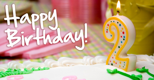 free birthday giveaways canada