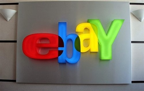 Ebay Canada Big Deals Discounted Prices And Free Shipping