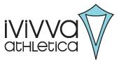 Ivivva Logo