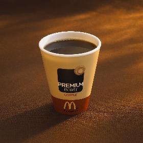 premiumroastcoffee