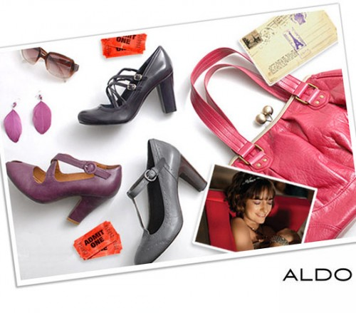 aldo shoes coupons december