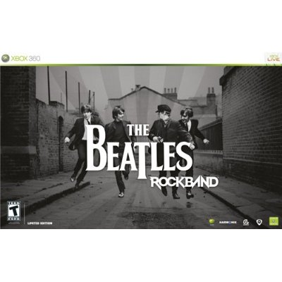 beatles_rb