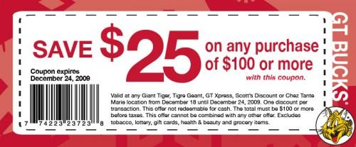 Carolwrightgifts.com coupon code