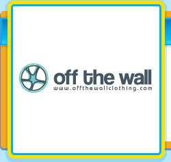 sm_logo_offthewall