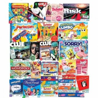 Find great deals on eBay for toys r us prices. Shop with confidence. Skip to main content. eBay: Toys R Us Store RARE Display Price Match Guarantee. Pre-Owned. $ or Best Offer Vintage Toys R Us Price Gun Stickers Tags 4 Rolls NEW OLD Stock Green Rare Find. $