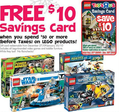 photograph regarding Lego Printable Coupon known as Lego discount coupons printable canada - Cashmere heartland discount coupons