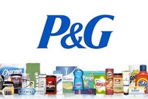69106-p-g_products_medium