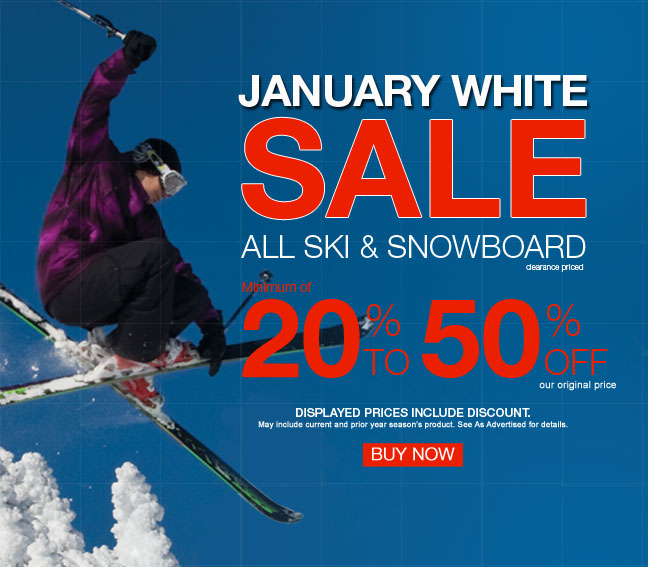 Sportchek canada coupons