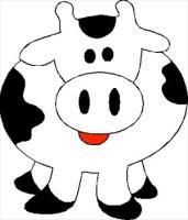 cow-2