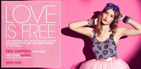 forever-21-free-shipping-40-coupon-code-1