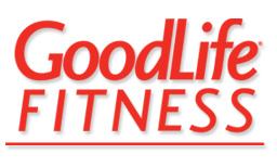 goodlifefitnesslogo