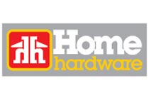 home_hardware-logo
