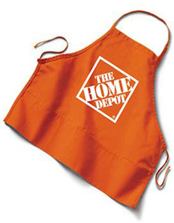 Home Depot Canada Save 15 On In Stock Tiles Flooring