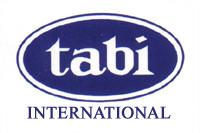 tabi20-20logo