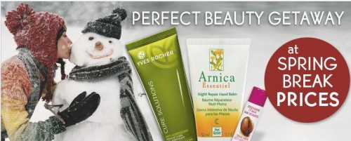 yves rocher swot The united states lip care product industry 2016 market research report is a professional and in-depth study on the current state of the lip care product industry the report provides a basic overview of the industry including definitions, classifications, applications and industry chain structure.