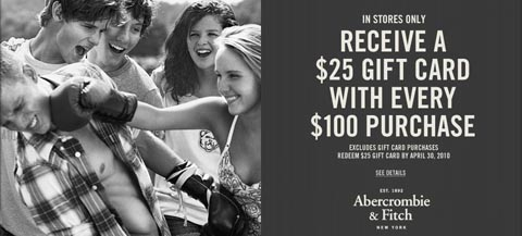 abercrombie-25-gift-card-with-purchase