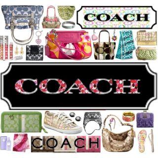 coach441