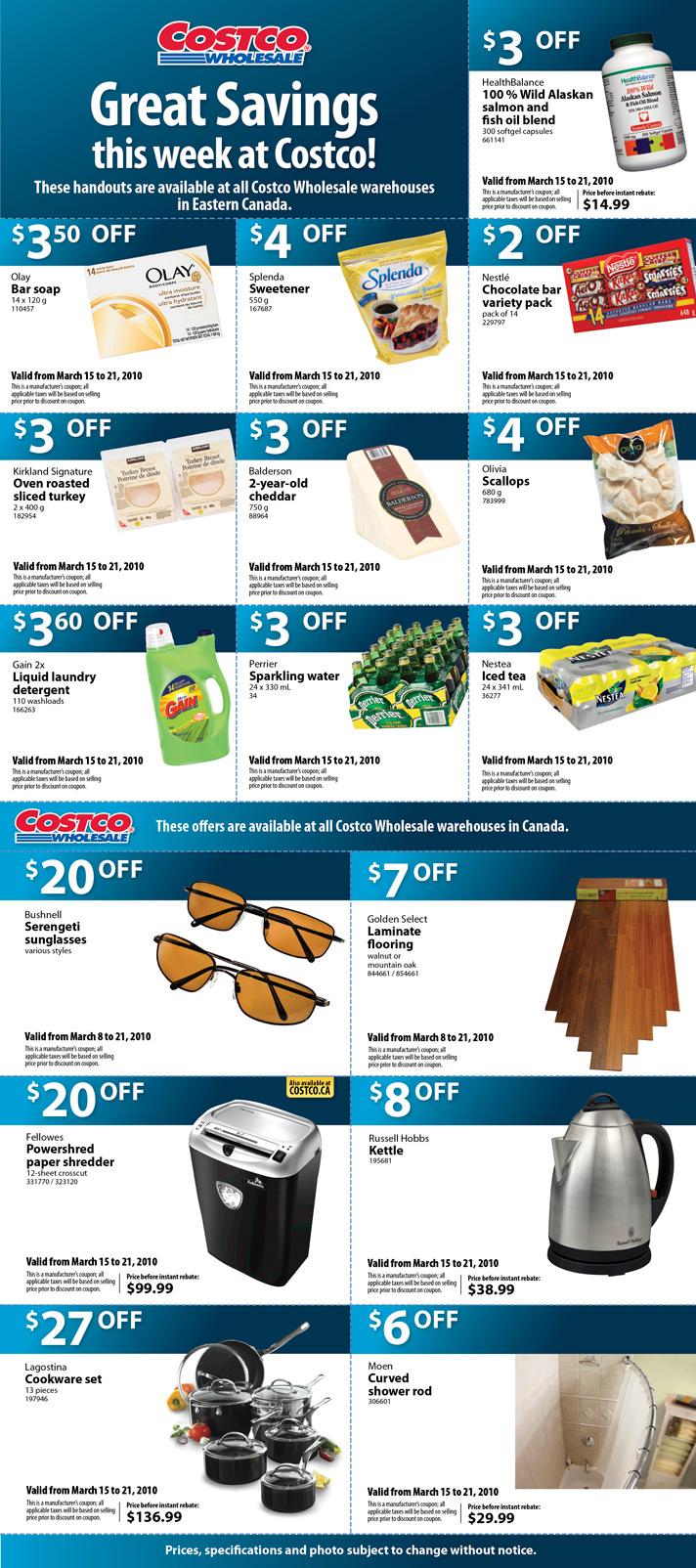 Costco photo coupon promo code