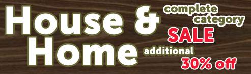 housesale_homepage