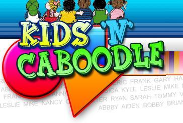 kidsncaboodle2