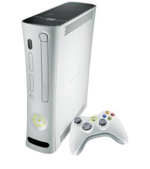Xbox live arcade deals