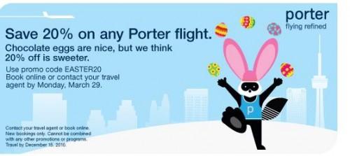 porter_canada