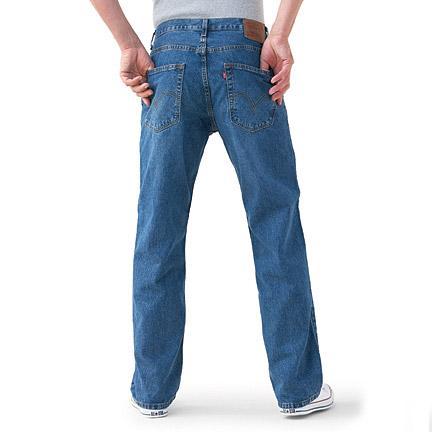 sears_jeans