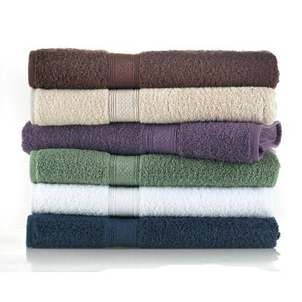 stratford_towels_sears
