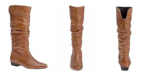 brand-new-aldo-boots-casella