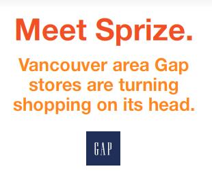gapsprize