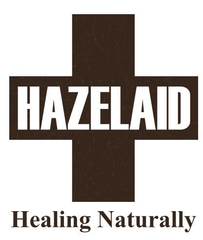 hazelaid