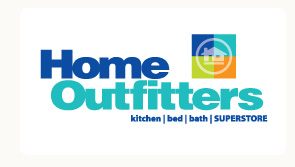 Get 5000 HBC Reward Points When You Sign Up for Home Outfitters ...