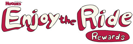 huggies-enjoy-the-ride-logo1