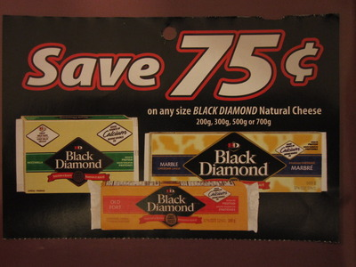 black diamond coupon