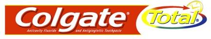 colgate_logo_1