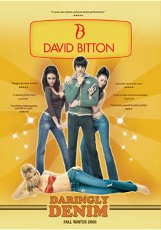 david_bitton_lifestyle