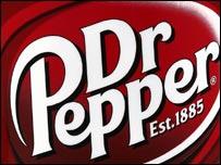 dr-pepper-logo