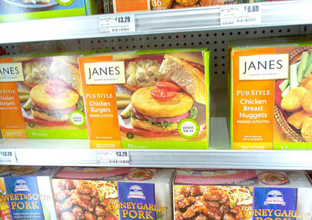 janes_chicken