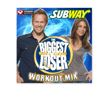 subway_product_image